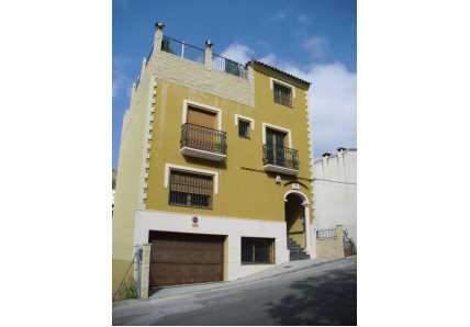 Apartamento en Callosa d´En Sarrià (33407-0001) - foto7