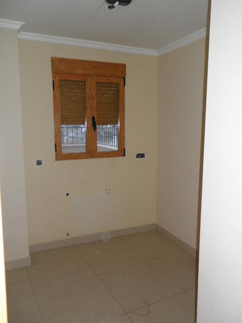 Apartamento en Callosa d´En Sarrià (33407-0001) - foto5