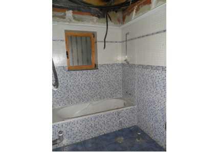 Apartamento en Callosa d´En Sarrià - 0