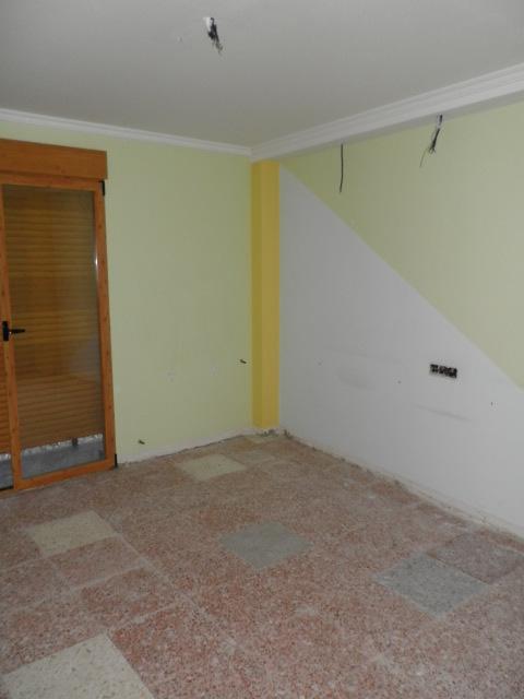 Apartamento en Callosa d´En Sarrià (33407-0001) - foto6