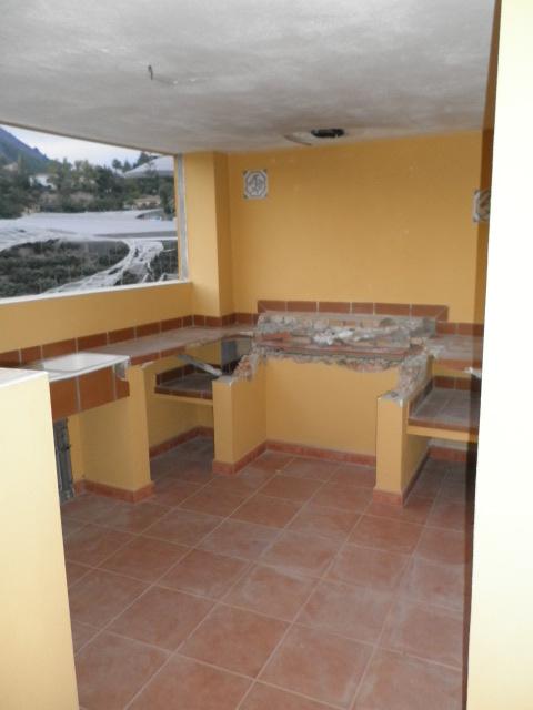 Apartamento en Callosa d´En Sarrià (33407-0001) - foto2