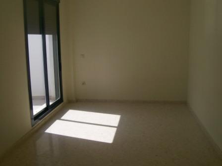 Apartamento en Monserrat (33411-0001) - foto9