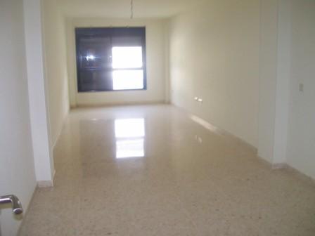 Apartamento en Monserrat (33411-0001) - foto5