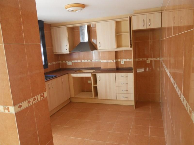Apartamento en Monserrat (33411-0001) - foto6