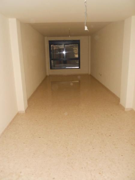 Apartamento en Monserrat (33411-0001) - foto7