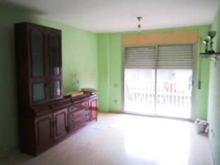 Apartamento en Tarragona (33441-0001) - foto3