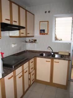 Apartamento en Tarragona (33441-0001) - foto4