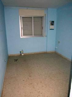 Apartamento en Tarragona (33441-0001) - foto1