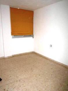 Apartamento en Tarragona (33441-0001) - foto7