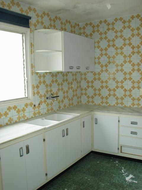 Apartamento en Cunit (33443-0001) - foto3
