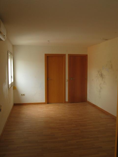 Apartamento en Cunit (33443-0001) - foto1