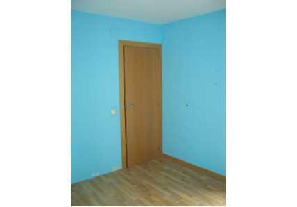 Apartamento en Cunit - 1
