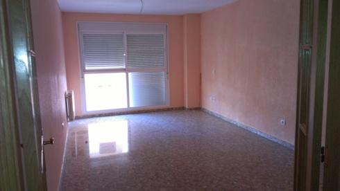 Apartamento en Onda (33444-0001) - foto2