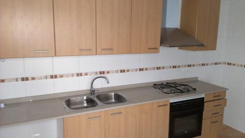 Apartamento en Onda (33444-0001) - foto3