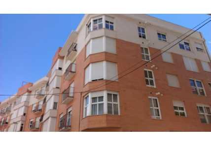 Apartamento en Onda (33444-0001) - foto6