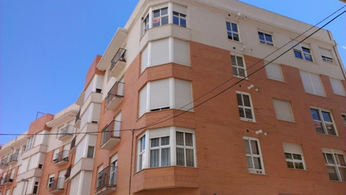 Apartamento en Onda (33444-0001) - foto0
