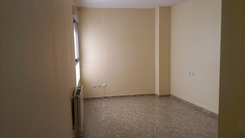 Apartamento en Onda (33444-0001) - foto4