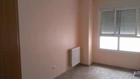 Apartamento en Onda (33444-0001) - foto5