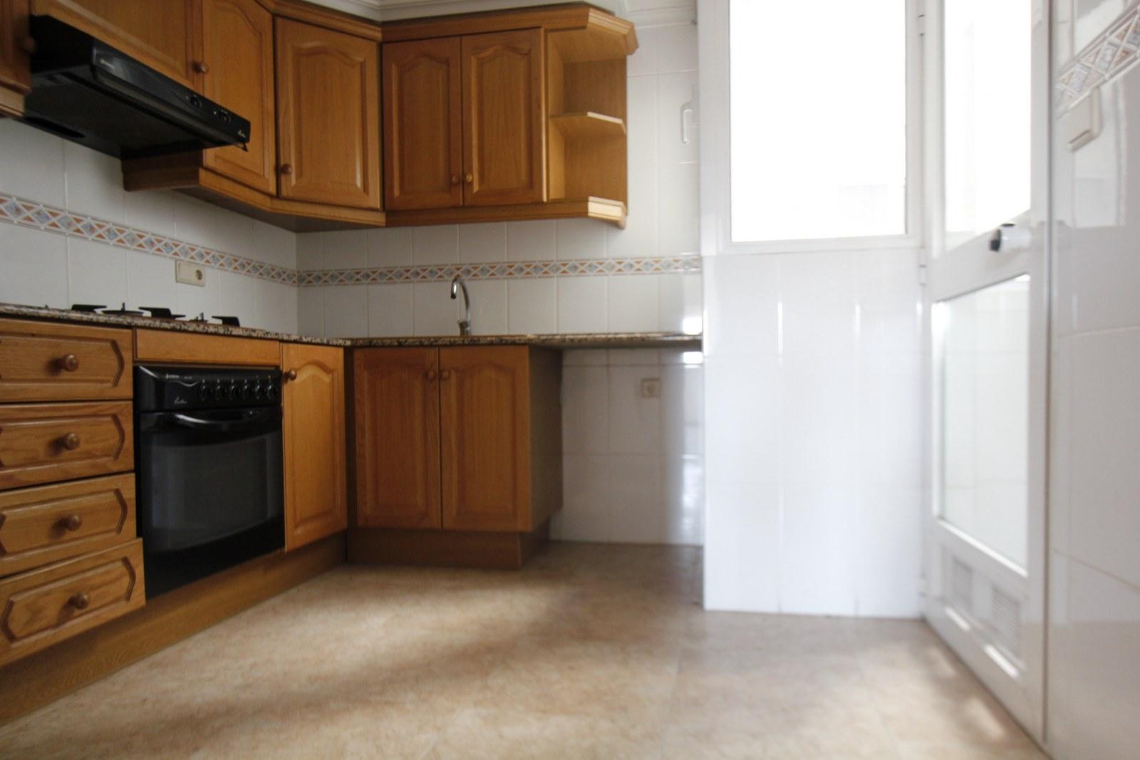 Apartamento en Pobla de Vallbona (la) (33448-0001) - foto2