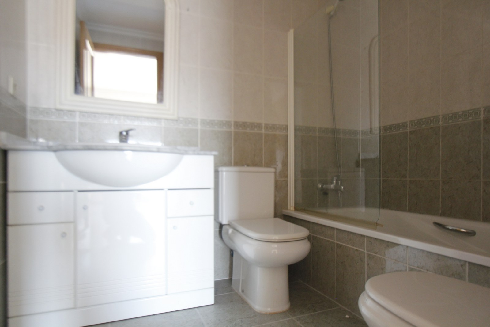 Apartamento en Pobla de Vallbona (la) (33448-0001) - foto3