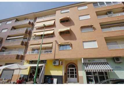 Apartamento en Pobla de Vallbona (la) (33448-0001) - foto8