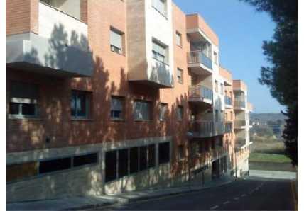 Apartamento en M�ra d'Ebre (33460-0001) - foto6