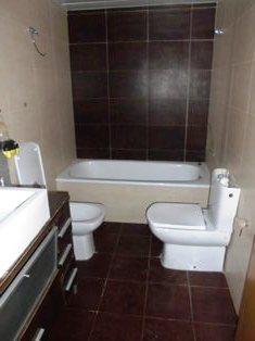 Apartamento en M�ra d'Ebre (33460-0001) - foto3