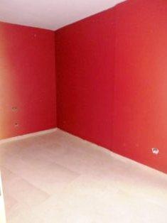 Apartamento en M�ra d'Ebre (33460-0001) - foto4
