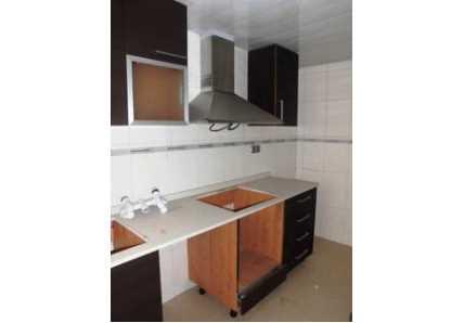 Apartamento en M�ra d'Ebre - 0