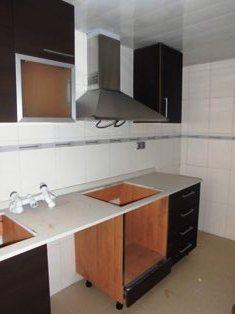 Apartamento en M�ra d'Ebre (33460-0001) - foto1