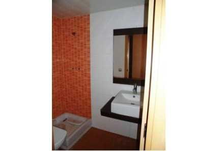 Apartamento en M�ra d'Ebre - 1