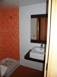 Apartamento en M�ra d'Ebre (33460-0001) - foto2