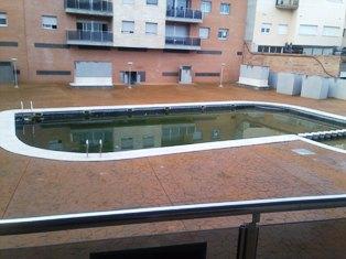 Apartamento en M�ra d'Ebre (33460-0001) - foto5