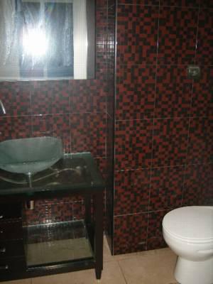 Apartamento en Terrassa (33461-0001) - foto2