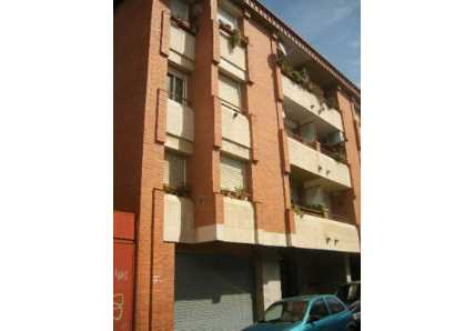 Apartamento en Terrassa (33461-0001) - foto5