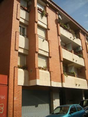 Apartamento en Terrassa (33461-0001) - foto0