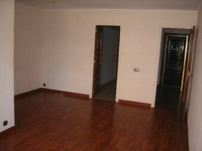 Apartamento en Terrassa (33461-0001) - foto4