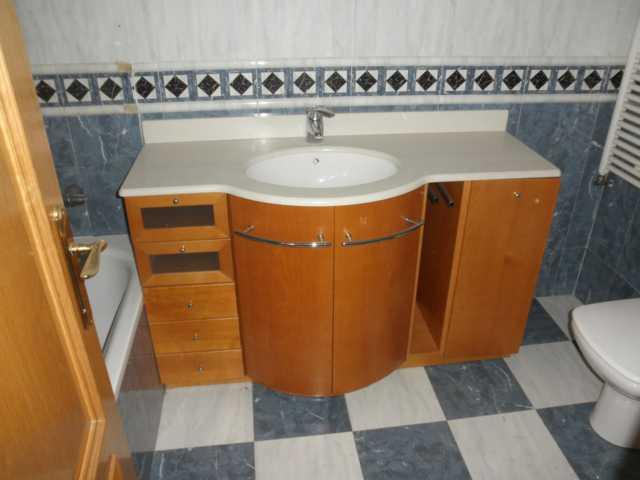 Apartamento en Logroño (33477-0001) - foto5