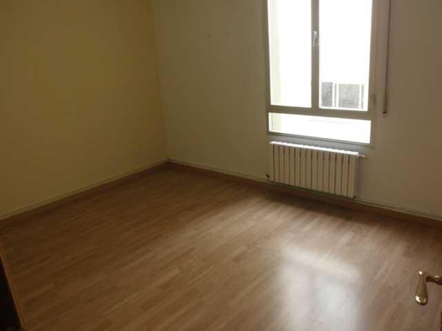 Apartamento en Logroño (33477-0001) - foto3