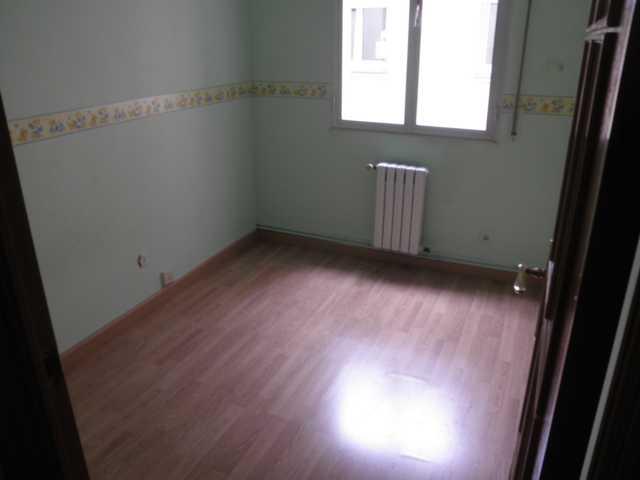 Apartamento en Logroño (33477-0001) - foto4