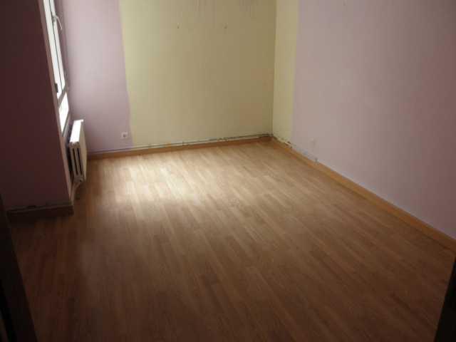 Apartamento en Logroño (33477-0001) - foto1
