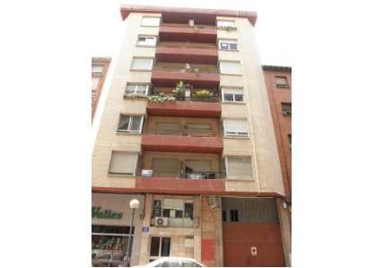 Apartamento en Logroño (33477-0001) - foto8