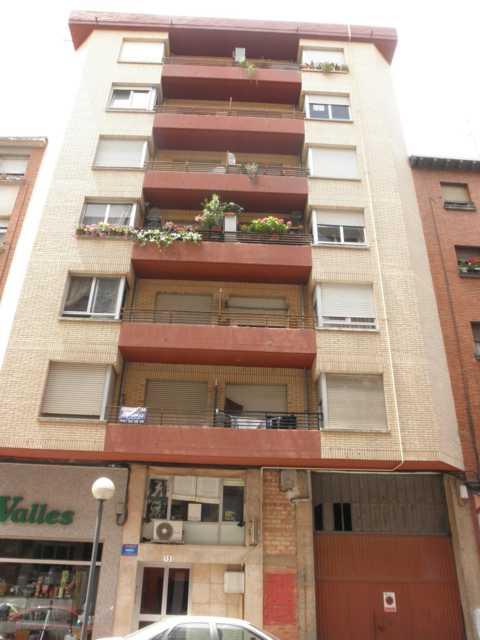 Apartamento en Logroño (33477-0001) - foto0