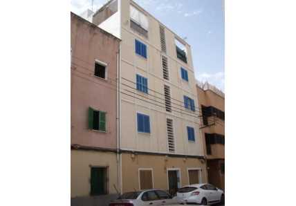 Apartamento en Palma de Mallorca (33480-0001) - foto1