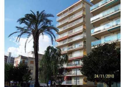 Apartamento en Malgrat de Mar (33482-0001) - foto1