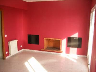 Apartamento en Terrassa (33488-0001) - foto1