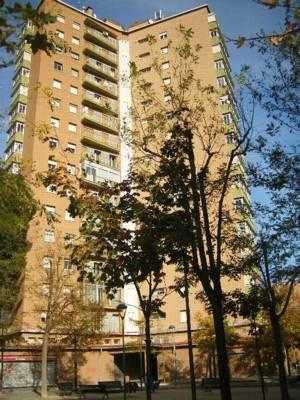 Apartamento en Terrassa (33488-0001) - foto0