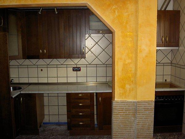 Apartamento en Inca (33489-0001) - foto3