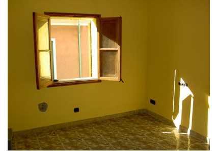 Apartamento en Inca - 1