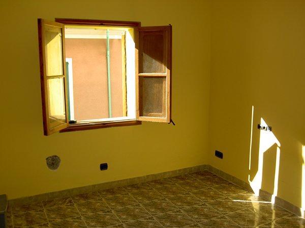 Apartamento en Inca (33489-0001) - foto2